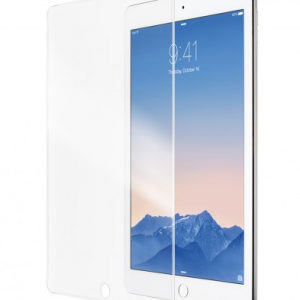 LAUT PRIME Glass: Apple iPad Air 2